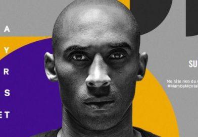 Kobe Bryant à Paris pour le Quai54… ou pas