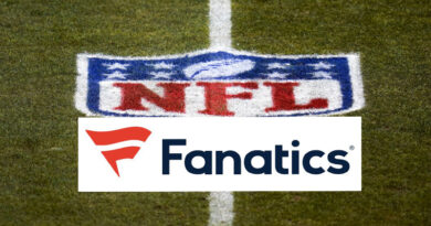 NFL x Fanatics